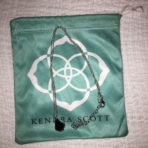 Kendra Scott Kiri Pendant Necklace